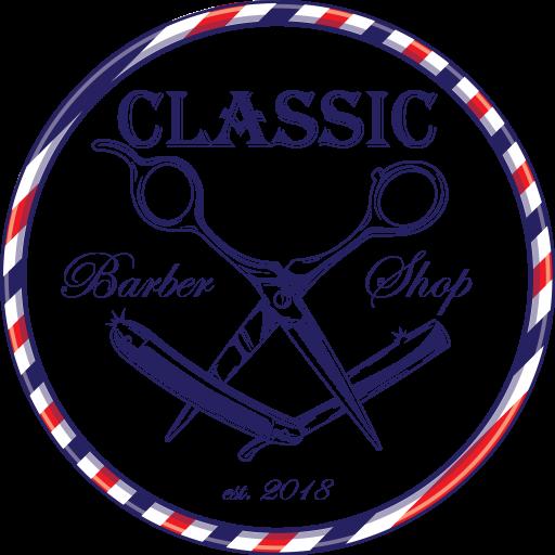 Barber Shop - Frizerie Bucuresti - Classic Barber